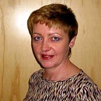 Martina Towey, Roscommon Childcare Committee