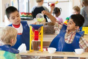 Roscommon Childcare Committee