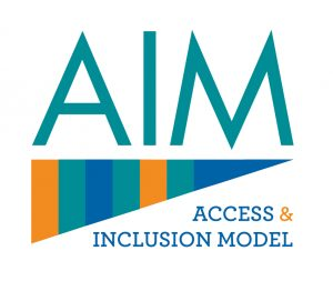 Access and Inclusion Model