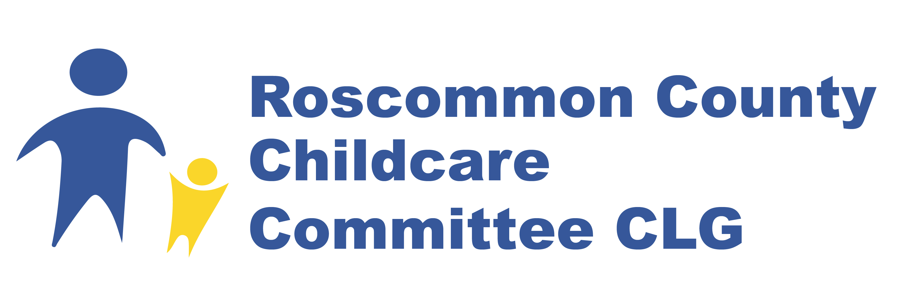 Roscommon Childcare Committee