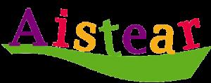 aistear-logo-450x179