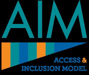 AIM Access & Inclusion Model