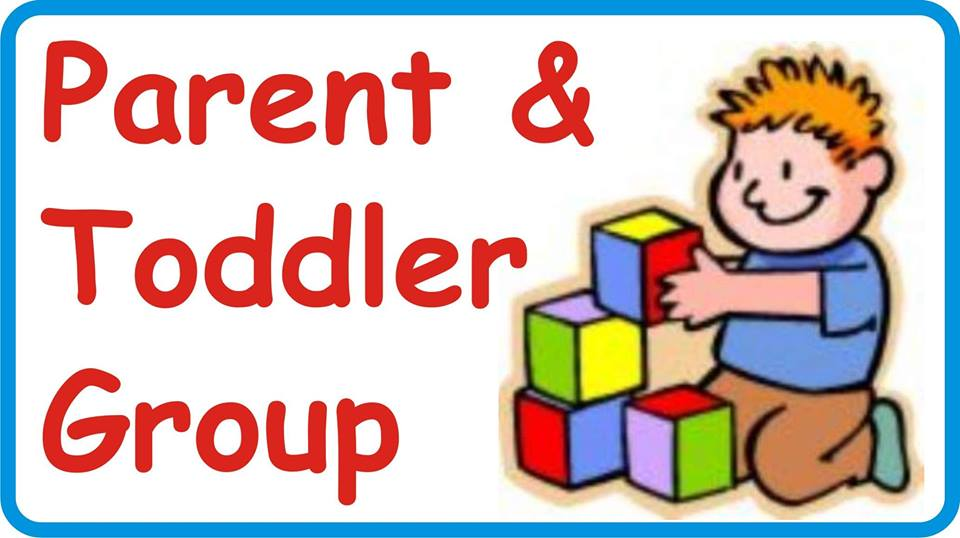 Parent and Toddler Funding: Changes to criteria for 2021