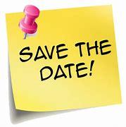 Programme Readiness webinars on Thursday 5 August