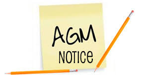 Roscommon CCC AGM 2021