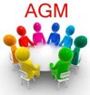Roscommon County Childcare Committee CLG hold its annual general meeting