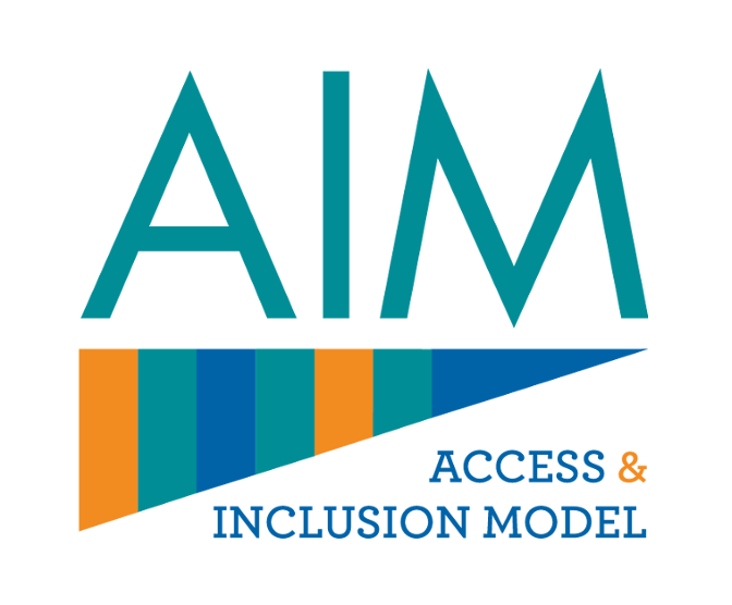 AIM Level 1 – Leadership for Inclusion Coordinator (LINC) Application Process now open for new graduates